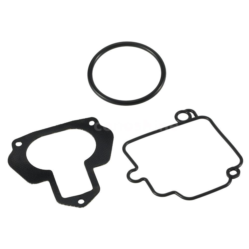 Rebuild Carb Carburetor Repair Kit For Yamaha YFM350X